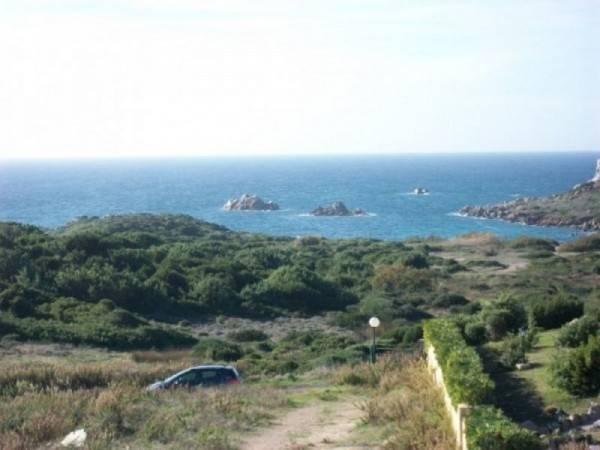 Terreno edificabile a pochi m dal mare Rif. 4909804