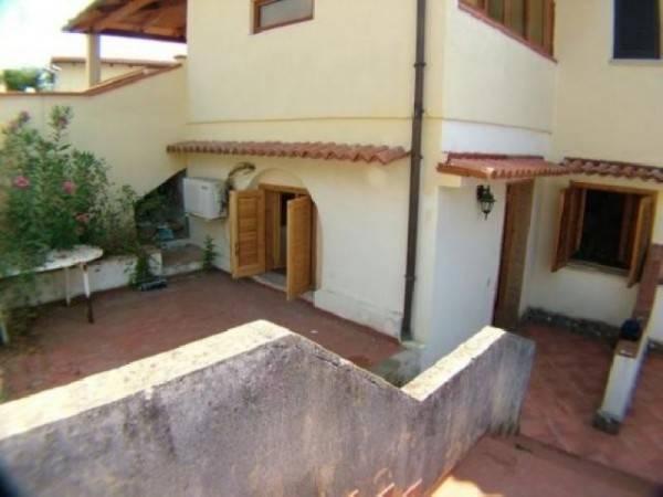 Appartamento arredato in vendita Rif. 4466136