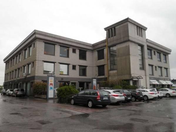 Ufficio / Studio in vendita a Gorlago, 3 locali, prezzo € 119.000 | CambioCasa.it