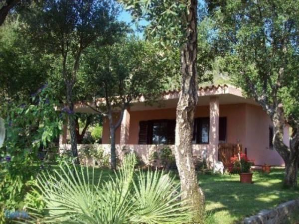 Villa in buone condizioni in vendita Rif. 4221924