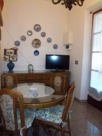 Appartamento in affitto a Forte dei Marmi, 2 locali, Trattative riservate | CambioCasa.it
