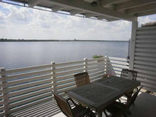 Appartamento in ottime condizioni arredato in vendita Rif. 8425902