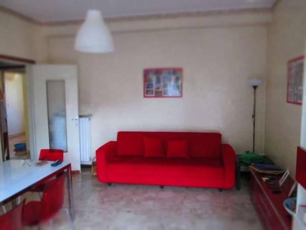 Appartamento in affitto a Brescia, 2 locali, prezzo € 600 | PortaleAgenzieImmobiliari.it