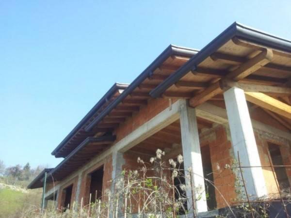 Soluzione Indipendente in vendita a Brione, 12 locali, prezzo € 200.000 | PortaleAgenzieImmobiliari.it