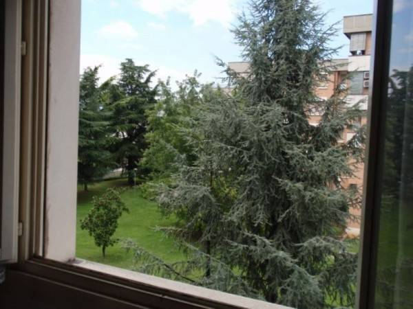 Appartamento in affitto a Brescia, 1 locali, prezzo € 350 | PortaleAgenzieImmobiliari.it