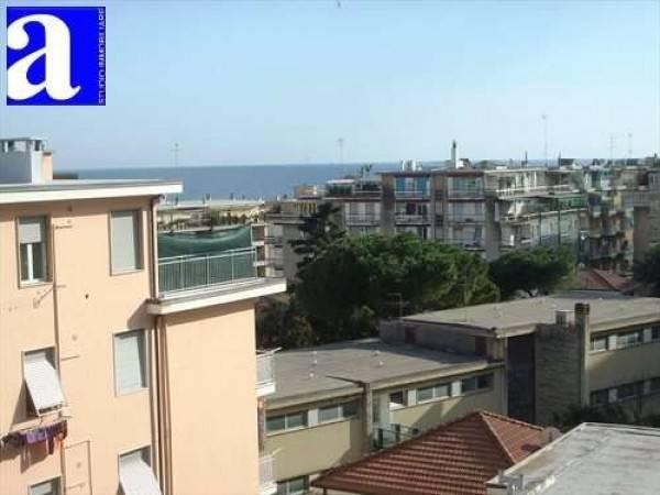 Appartamento in affitto Rif. 4514096