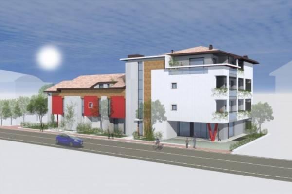 Appartamento in vendita Rif. 4841221