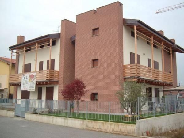 Appartamento in vendita Rif. 8804267