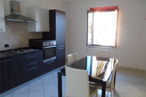 Appartamento in vendita Rif. 4602147