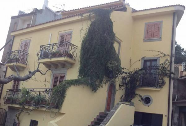 Casa Indipendente in ottime condizioni arredato in vendita Rif. 4897328