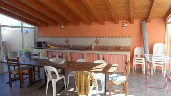 Villa in buone condizioni in vendita Rif. 4939364