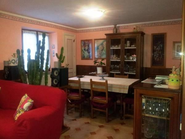 Villa a Schiera in vendita a Treia, 5 locali, prezzo € 170.000 | CambioCasa.it
