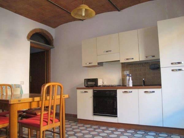 Appartamento in Affitto a Pistoia Centro: 2 locali, 53 mq