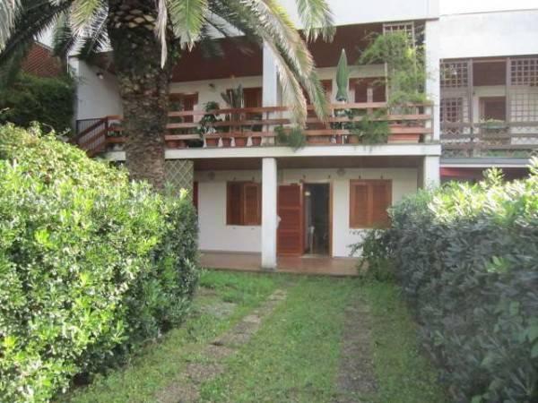 Appartamento in vendita a Montalto di Castro, 2 locali, prezzo € 150.000 | PortaleAgenzieImmobiliari.it