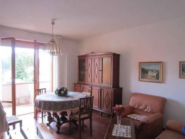 Appartamento in vendita a Sovicille, 4 locali, prezzo € 220.000 | PortaleAgenzieImmobiliari.it