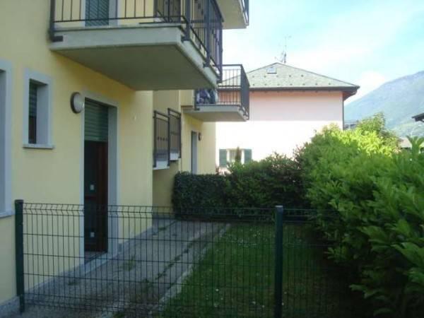 Appartamento in vendita a Morbegno, 2 locali, prezzo € 77.000   PortaleAgenzieImmobiliari.it
