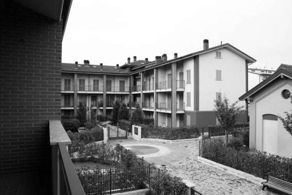 Appartamento in vendita Rif. 5023848