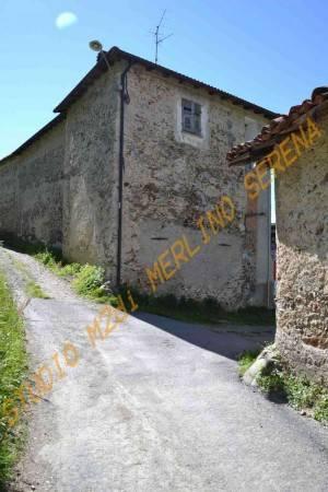 Soluzione Indipendente in vendita a Priola, 6 locali, prezzo € 59.000 | PortaleAgenzieImmobiliari.it