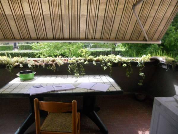 Appartamento in vendita a Colle di Val d'Elsa, 3 locali, prezzo € 280.000   PortaleAgenzieImmobiliari.it