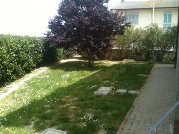 Casa indipendente in Vendita a Ravenna Periferia Nord: 5 locali, 200 mq