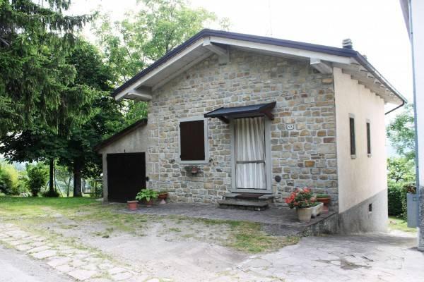 Foto 1 di Rustico / Casale frazione Trentino, Fanano