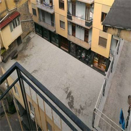 Appartamento in buone condizioni in vendita Rif. 4214239