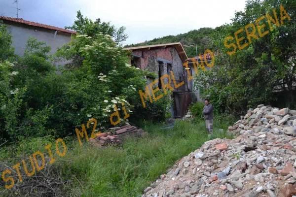 Soluzione Indipendente in vendita a Priola, 5 locali, Trattative riservate | PortaleAgenzieImmobiliari.it