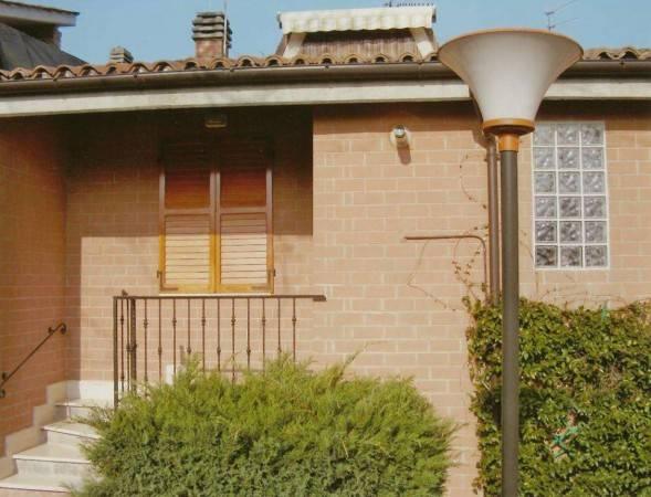 Casa Indipendente in ottime condizioni arredato in vendita Rif. 4362444