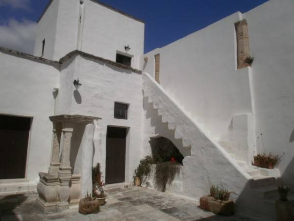 Stabile / Palazzo in ottime condizioni in vendita Rif. 4322710