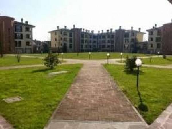 Appartamento in affitto a Settala, 2 locali, prezzo € 550 | PortaleAgenzieImmobiliari.it