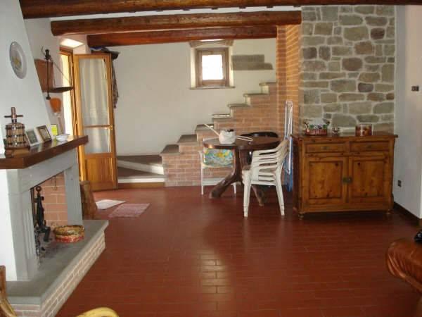 Villa in ottime condizioni in affitto Rif. 8533144