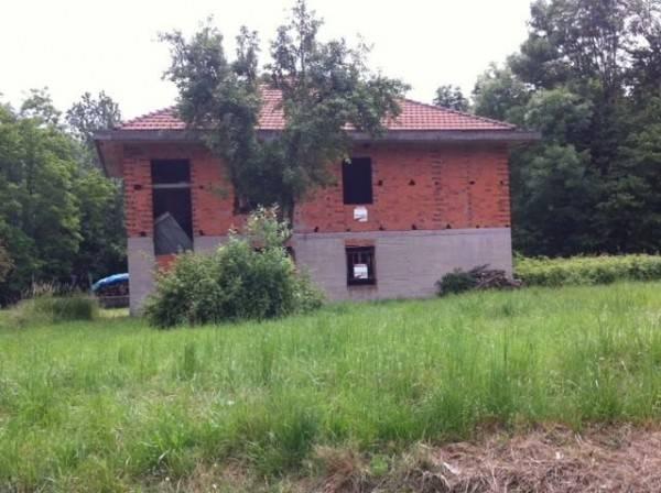 Foto 1 di Villa via don peinetti,1, Cafasse
