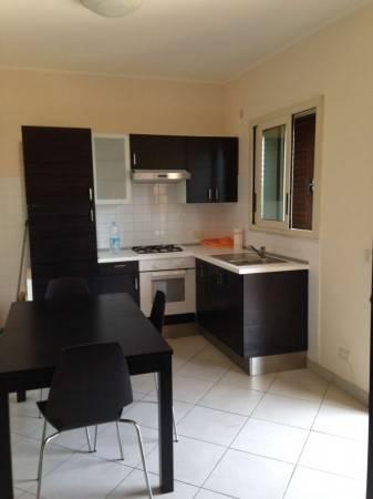 Appartamento arredato in vendita Rif. 8153370