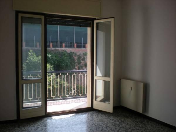 Appartamento in buone condizioni in vendita Rif. 5029225