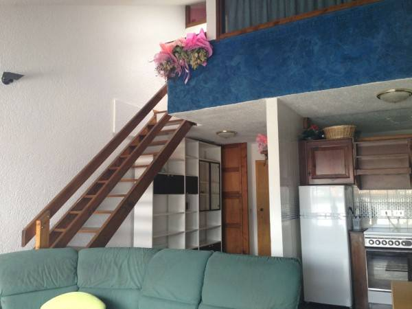 Appartamento in buone condizioni arredato in vendita Rif. 5029500