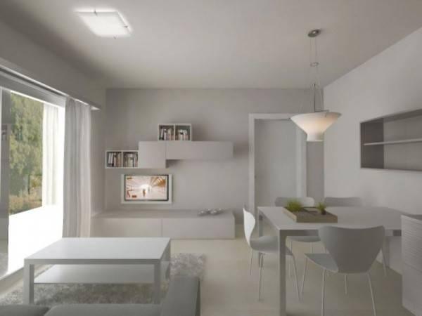 Appartamento in vendita Rif. 4881718