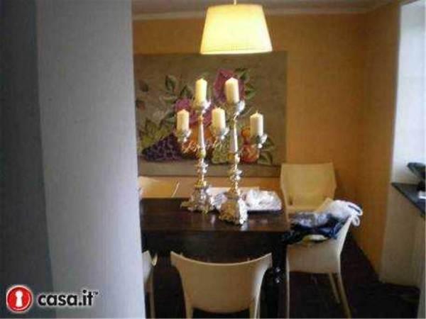 Appartamento in ottime condizioni in vendita Rif. 4323033