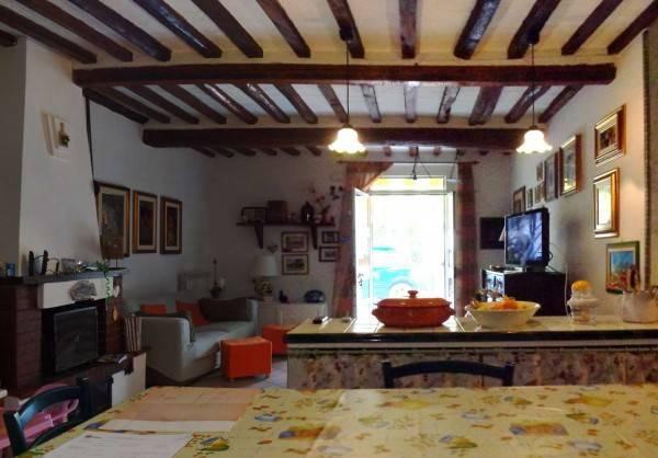 Soluzione Indipendente in vendita a Cascina, 3 locali, prezzo € 150.000   CambioCasa.it