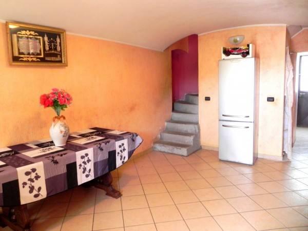 Foto 1 di Casa indipendente Case Canale 6, Corio