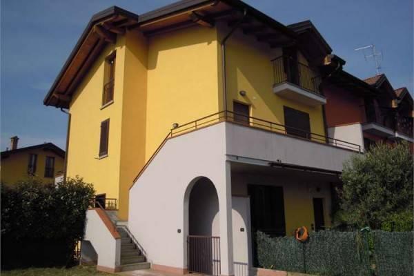 Appartamento in vendita Rif. 9194465