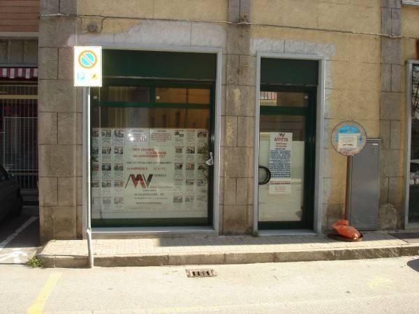 Negozio in affitto via Ermanno Cossolo 63 Villastellone