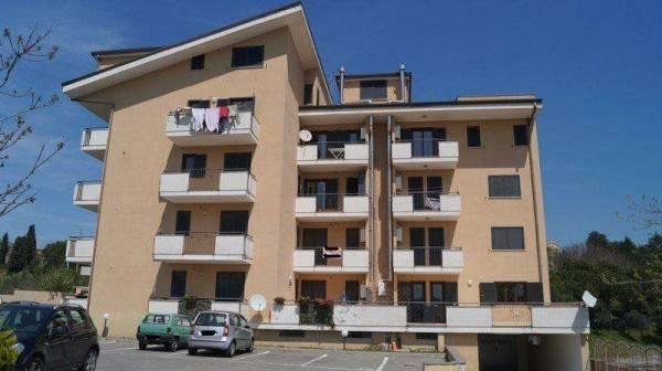 Appartamento in vendita Rif. 4244080