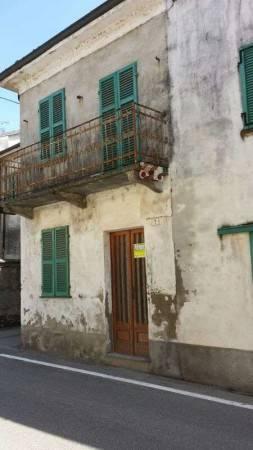 Casa Indipendente in buone condizioni in vendita Rif. 4977208