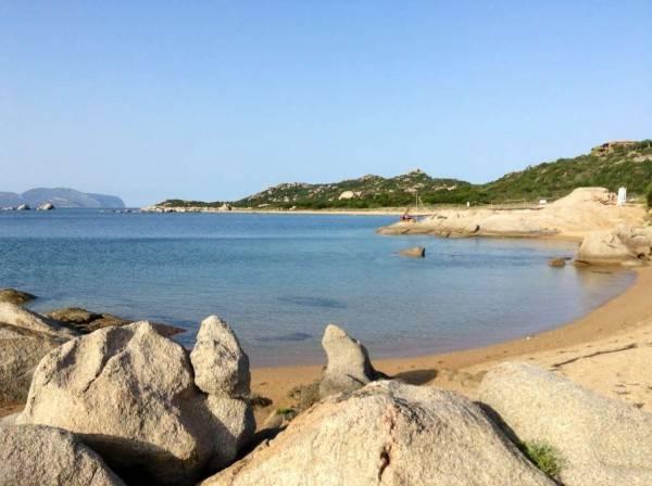 Bilocale al Capo Ceraso Resort