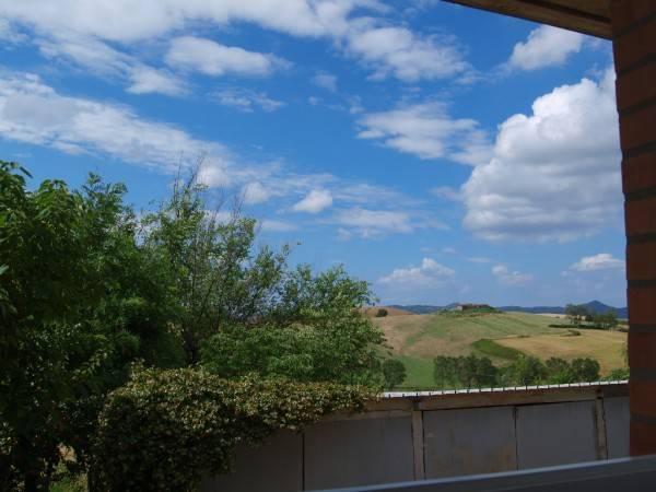 Appartamento in vendita a Orciano Pisano, 3 locali, prezzo € 128.000 | PortaleAgenzieImmobiliari.it