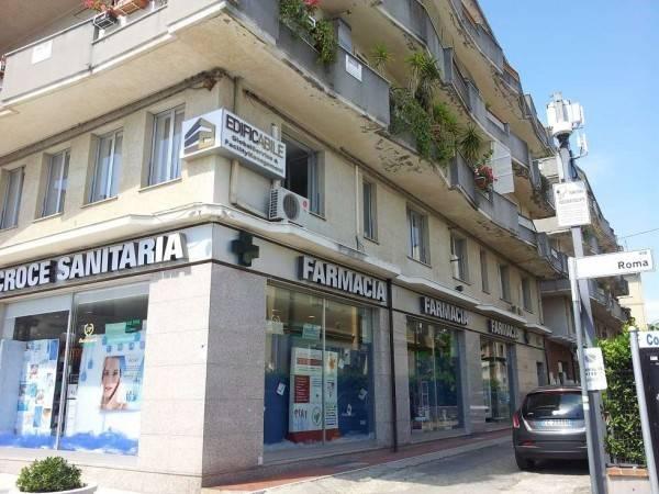 Appartamento in buone condizioni in vendita Rif. 4595480