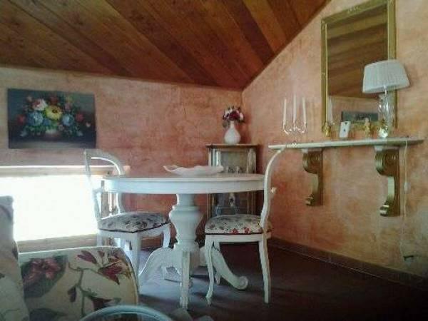 Appartamento in Vendita a Premilcuore Centro: 2 locali, 50 mq