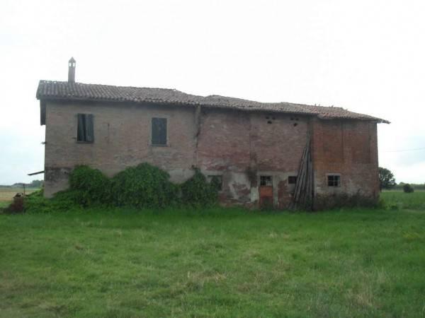 Rustico - Cascina, 550 Mq, Vendita - Argelato