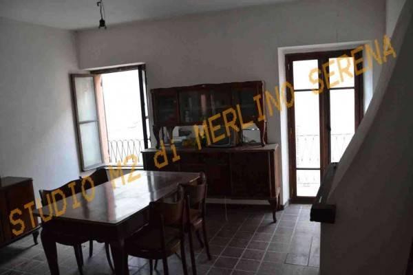 Appartamento in vendita a Garessio, 2 locali, prezzo € 32.000 | PortaleAgenzieImmobiliari.it