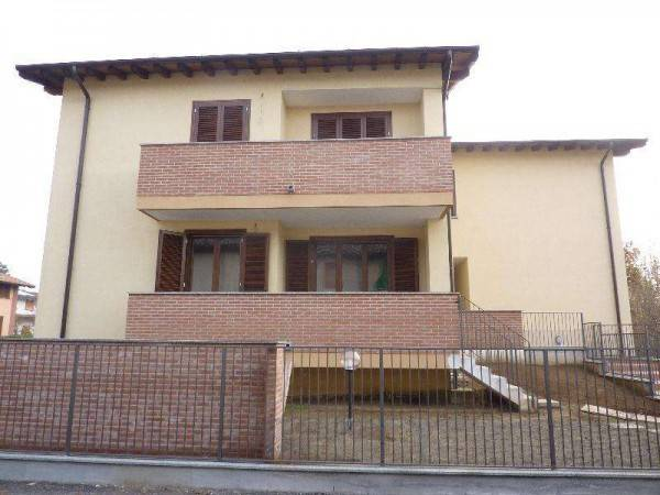 Appartamento in vendita Rif. 4915521